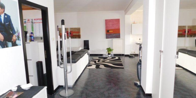Appartamento in contrada monachella (1)