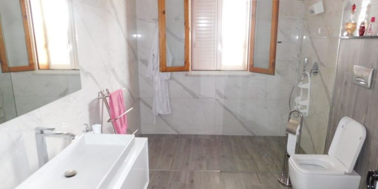 Appartamento in contrada monachella (10)
