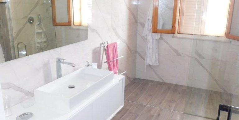 Appartamento in contrada monachella (12)