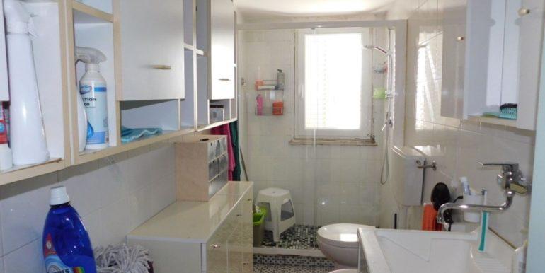 Appartamento in contrada monachella (13)
