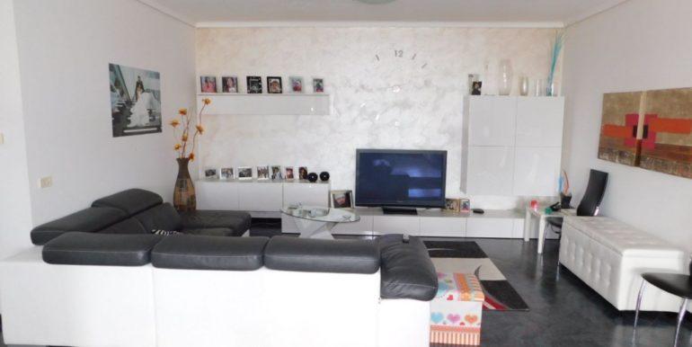 Appartamento in contrada monachella (14)
