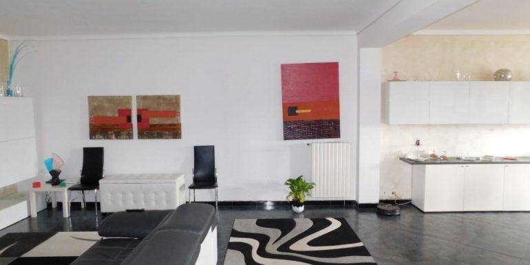 Appartamento in contrada monachella (2)