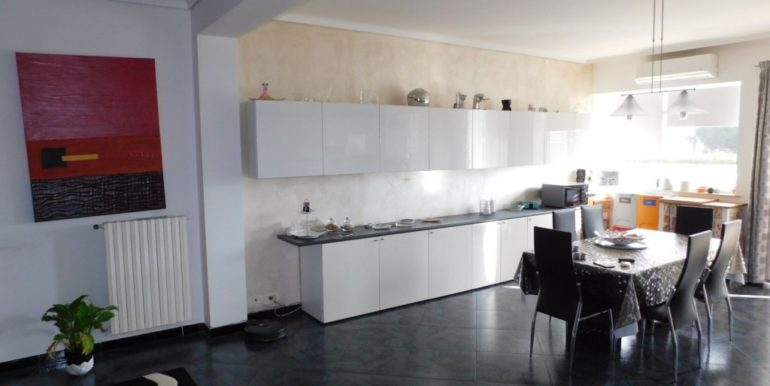 Appartamento in contrada monachella (3)