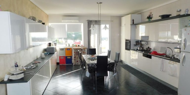 Appartamento in contrada monachella (4)