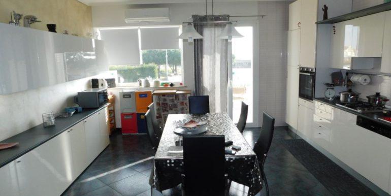 Appartamento in contrada monachella (5)