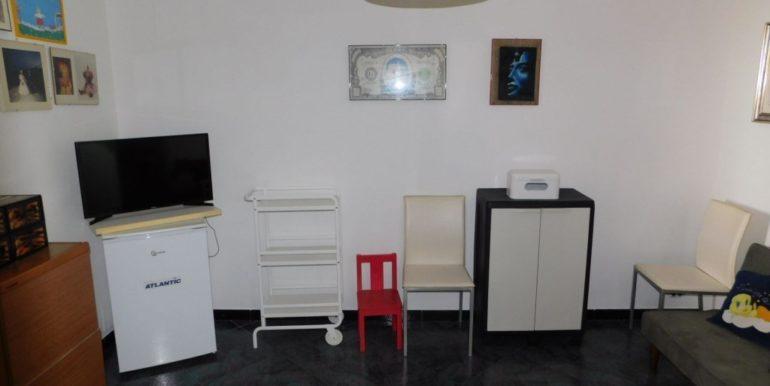 Appartamento in contrada monachella (9)