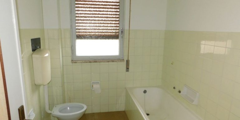 appartamento-in-vendita-a-ragusa (16)