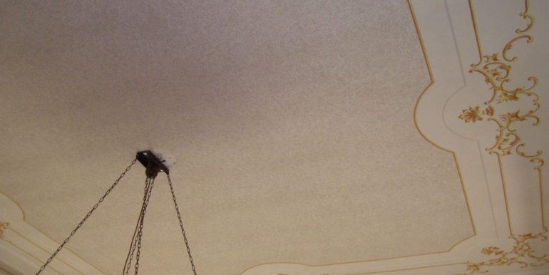 appartamento-in-affitto-a-ragusa (1)