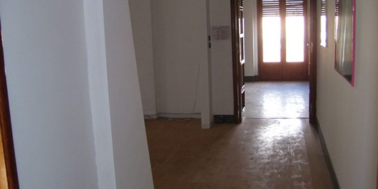 appartamento-in-affitto-a-ragusa