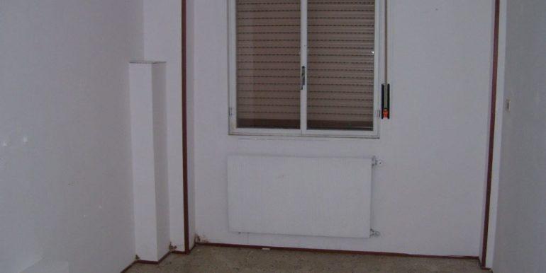 appartamento-in-affitto-a-ragusa (2)