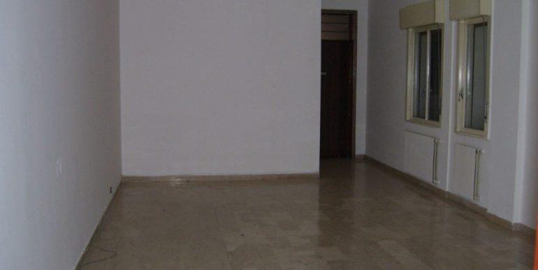 appartamento-in-affitto-a-ragusa (3)