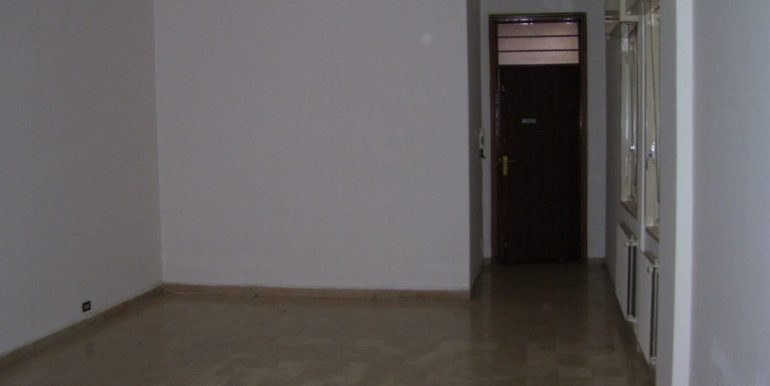appartamento-in-affitto-a-ragusa (4)