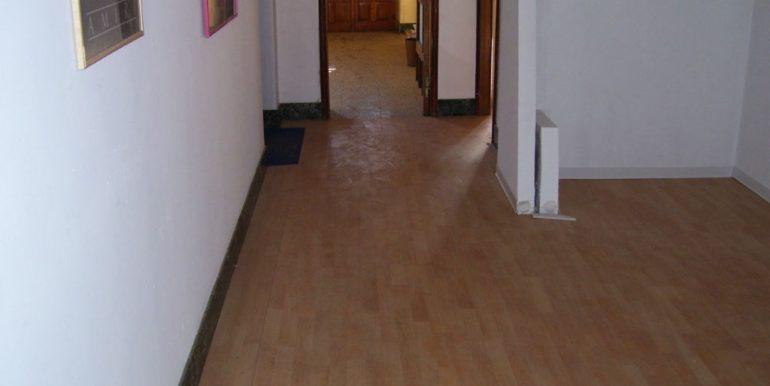 appartamento-in-affitto-a-ragusa (5)