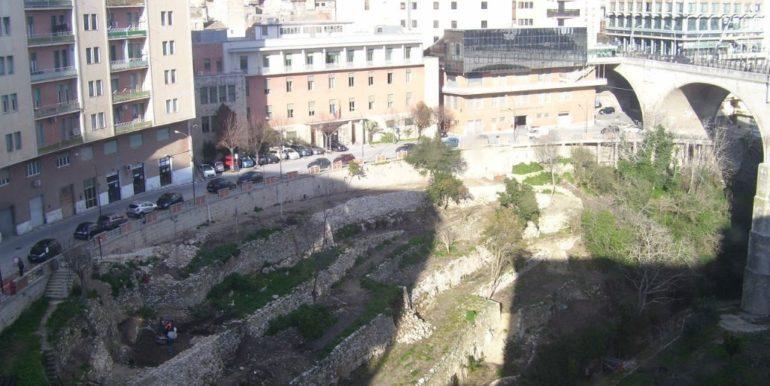 appartamento-in-affitto-a-ragusa (6)