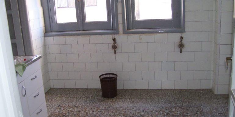 appartamento-in-affitto-a-ragusa (7)