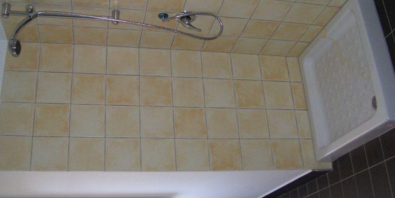 appartamento-in-affitto-a-ragusa (9)