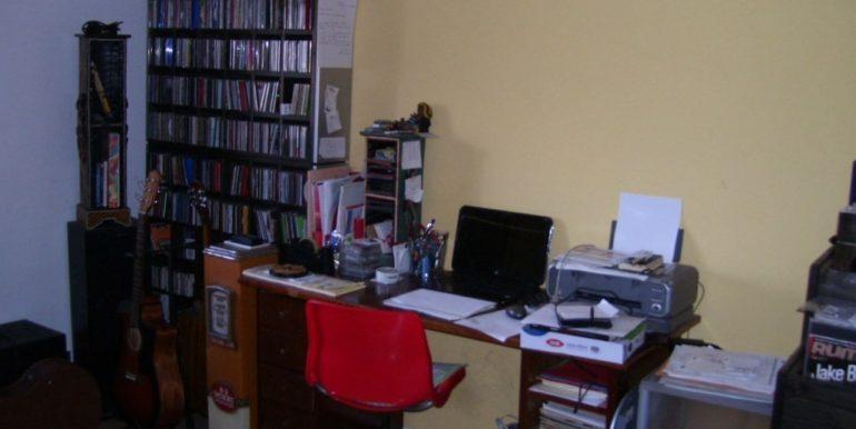appartamento-in-vendita-a-ragusa (1)