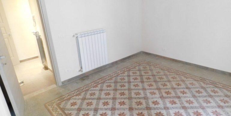 Vendesi appartamento ristrutturato nuovo a ragusa for Vendesi appartamento