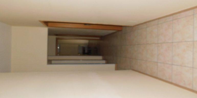 appartamento-in-vendita-a-ragusa (10)