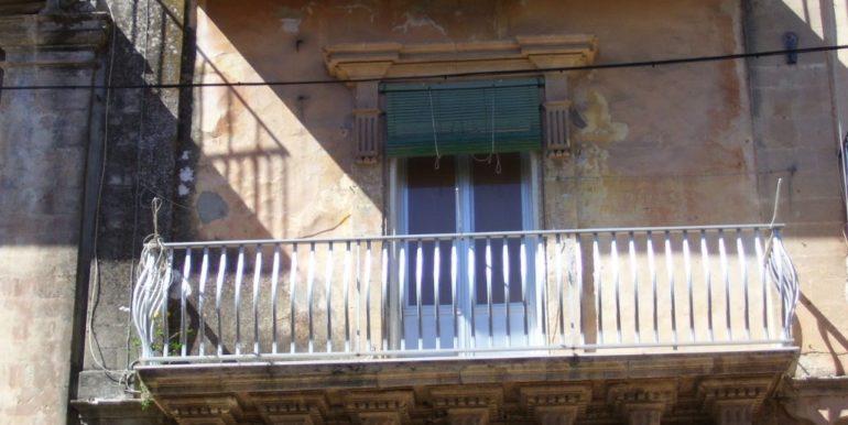 appartamento-in-vendita-a-ragusa (11)