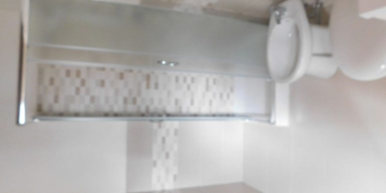 appartamento-in-vendita-a-ragusa (12)