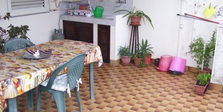appartamento-in-vendita-a-ragusa (13)