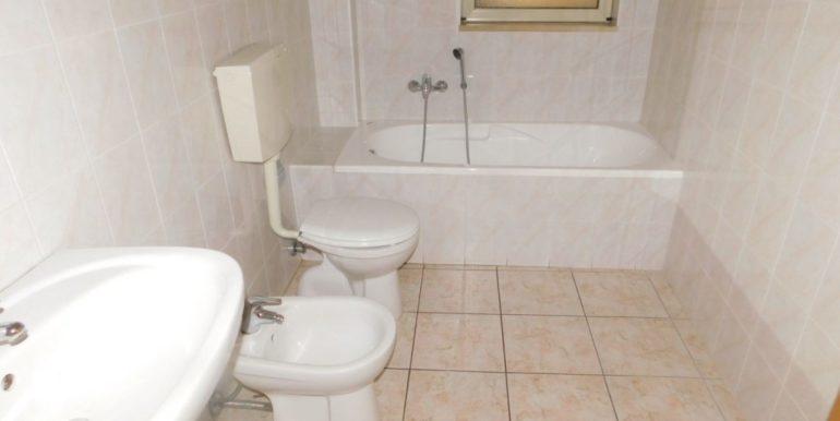 appartamento-in-vendita-a-ragusa (14)