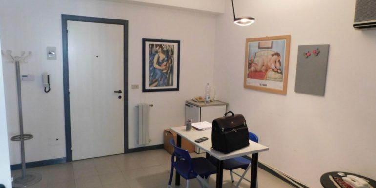 appartamento-in-vendita-a-ragusa (15)