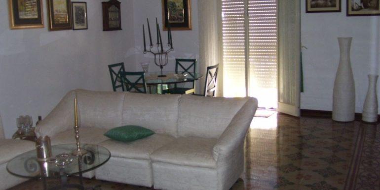 appartamento-in-vendita-a-ragusa (17)