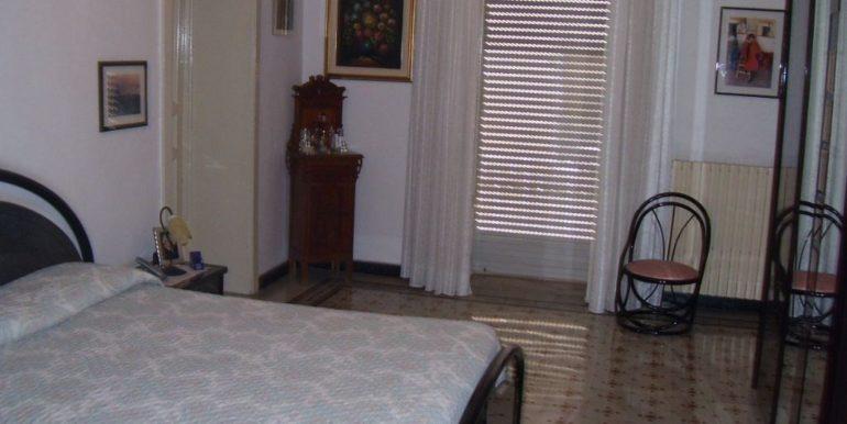 appartamento-in-vendita-a-ragusa (2)