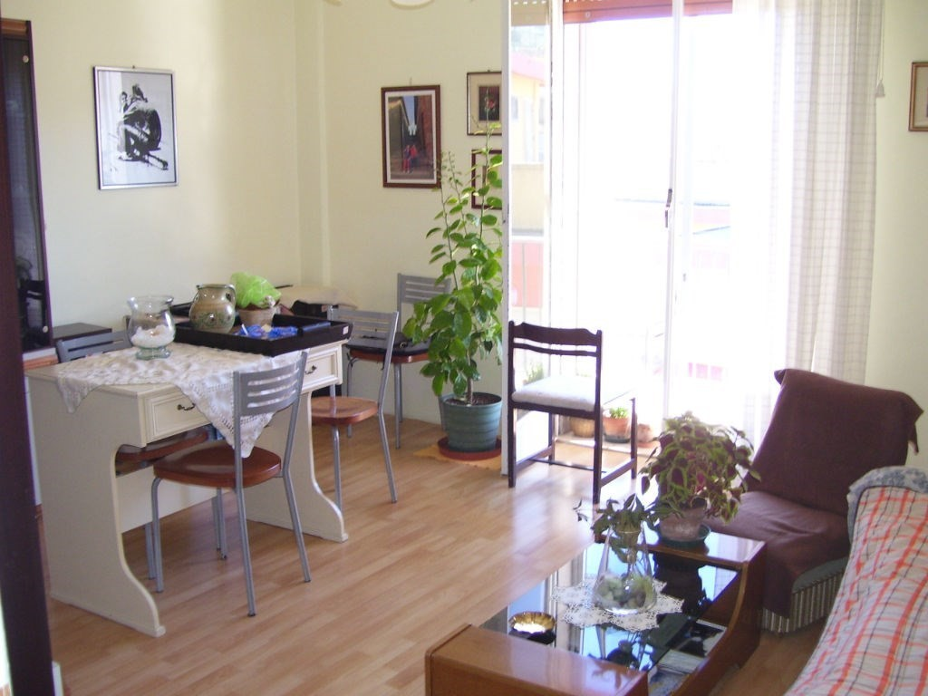 Vendesi appartamento a Ragusa