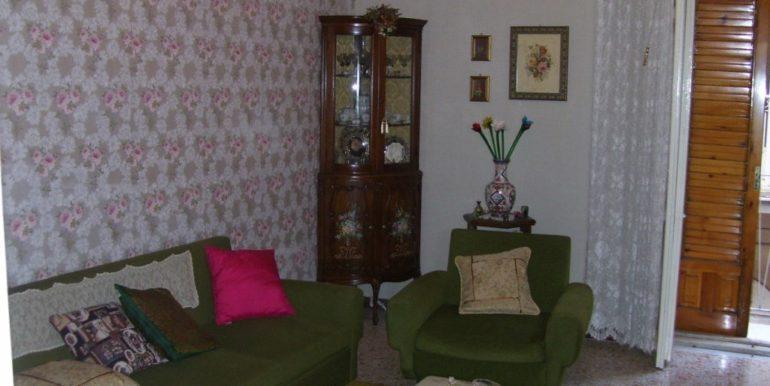 appartamento-in-vendita-a-ragusa (22)