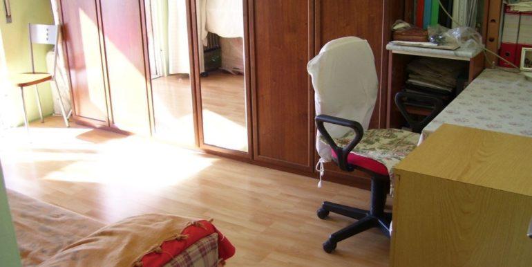 appartamento-in-vendita-a-ragusa (3)