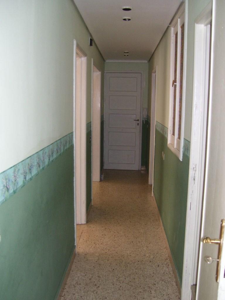 Vendesi appartamento a ragusa for Vendesi appartamento
