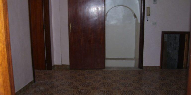 appartamento-in-vendita-a-ragusa (4)