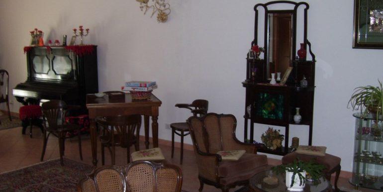 appartamento-in-vendita-a-ragusa