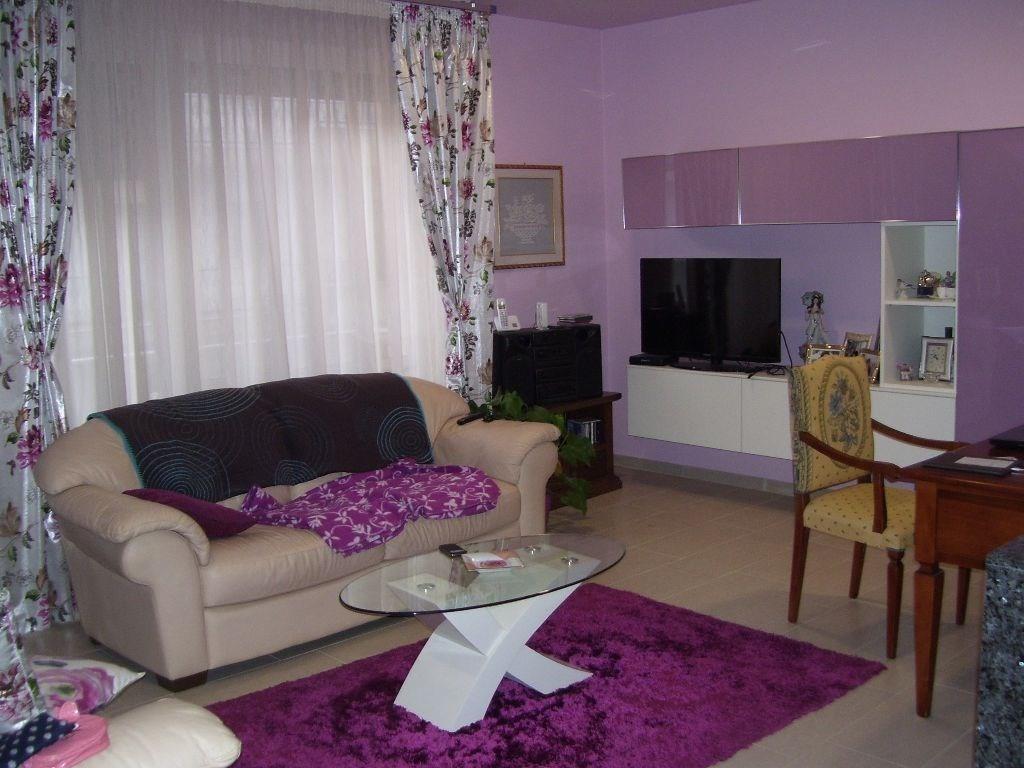 Appartamento in vendita a Ragusa, viale dei Platani
