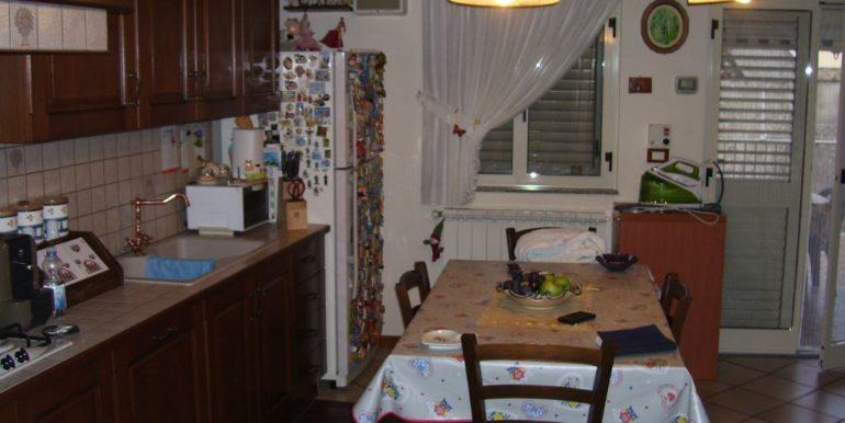 appartamento-in-vendita-a-ragusa (5)
