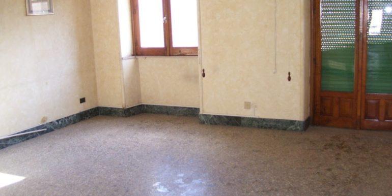 appartamento-in-vendita-a-ragusa (6)