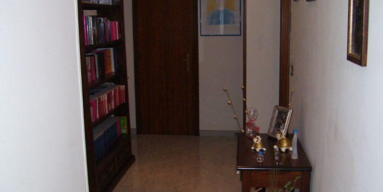 appartamento-in-vendita-a-ragusa (7)
