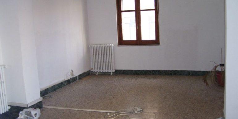 appartamento-in-vendita-a-ragusa (8)
