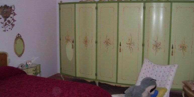 appartamento-in-vendita-a-ragusa (9)
