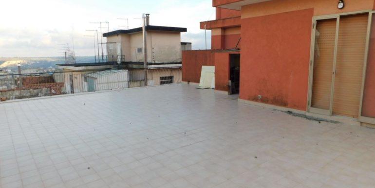 attico_e_mansarda-in-vendita-a-ragusa (1)