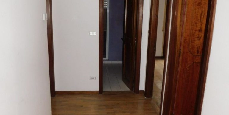 attico_e_mansarda-in-vendita-a-ragusa (11)