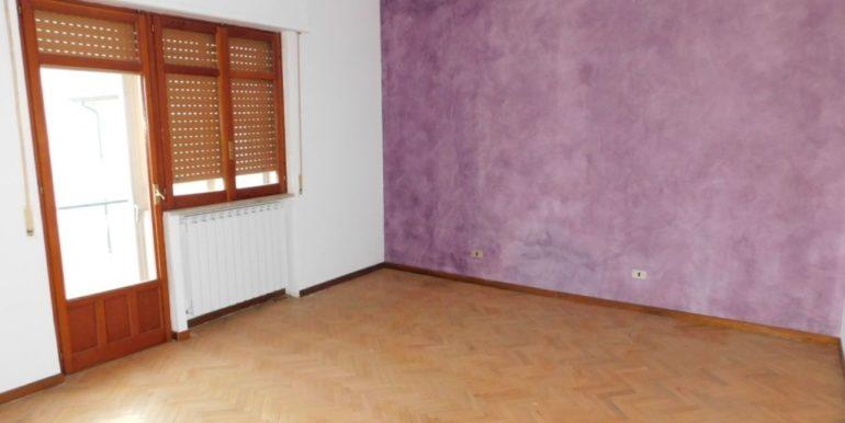 attico_e_mansarda-in-vendita-a-ragusa (15)