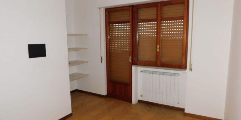 attico_e_mansarda-in-vendita-a-ragusa (16)