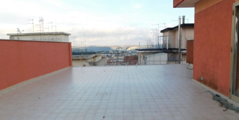 attico_e_mansarda-in-vendita-a-ragusa (2)
