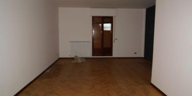attico_e_mansarda-in-vendita-a-ragusa (22)