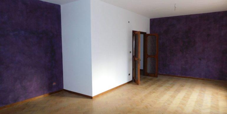 attico_e_mansarda-in-vendita-a-ragusa (5)