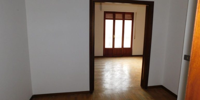 attico_e_mansarda-in-vendita-a-ragusa (9)